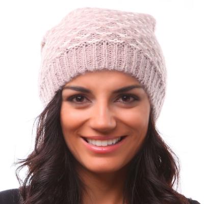 шапка CP1786