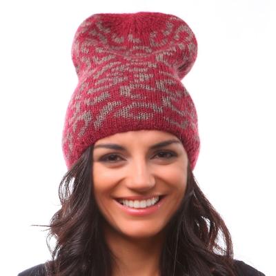 шапка CP1970