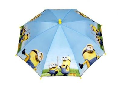 детски чадър 75322 Маша и Мечока