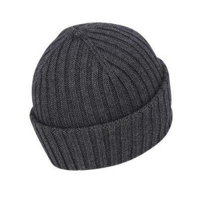 шапка CP0785