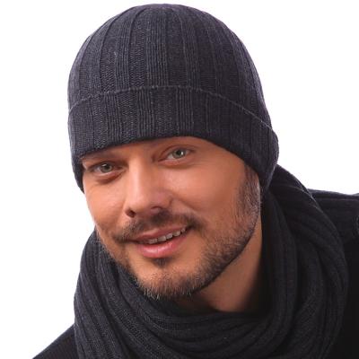 шапка CP1056