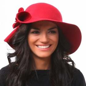 Ladies' hat Fratelli Talli FT4778