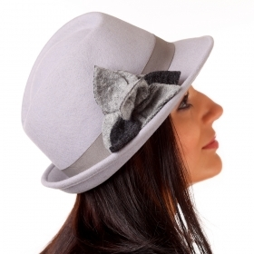 Ladies' hat Fratelli Talli FT4545