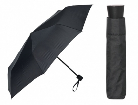 Men's umbrella Perletti 25865