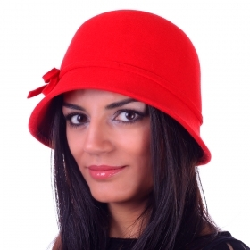 Ladies' hat Fratelli Talli FT4576