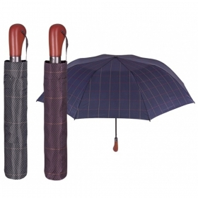 Umbrella Perletti 25936