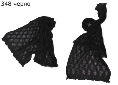 шал Cleopatra 55x190