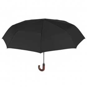 Men's umbrella Perletti 26016