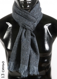 scarf Oliver 53x170