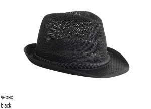 hat CPLL481