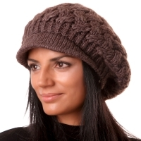 Ladies hat Fratelli Talli FT 2522