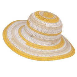 Ladies summer hat CEP0426