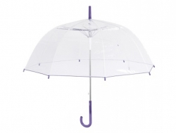 Ladies' automatic golf umbrella Perletti 25919