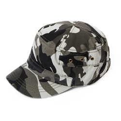 Men's army cap HatYou CTM1702