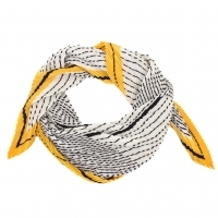 Ladies scarf HatYou SE0845-2