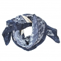 Ladies scarf HatYou SE0845-4
