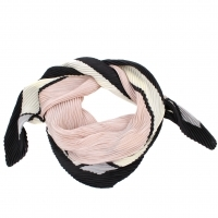 Ladies scarf HatYou SE0845-7