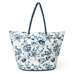 Beach bag BP0199