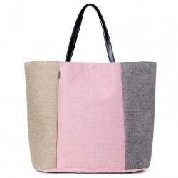 Beach lady's bag HatYou BP0184