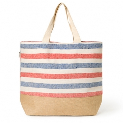 Beach lady's bag HatYou BP0215