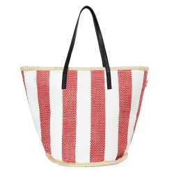 Beach lady's bag HatYou BP0183
