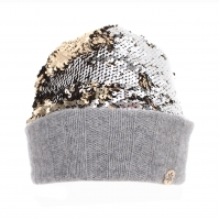 Ladies hat Granadilla JG5318