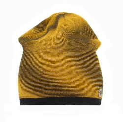 Men's knit hat Granadilla JG5145