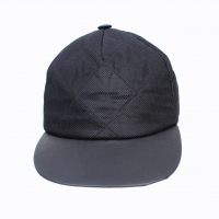 Men's baseball cap HatYou CP2497