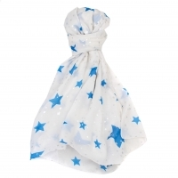 Ladies scarf HatYou SE0485