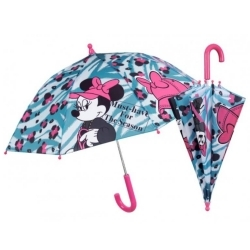 Кids' umbrella Perletti Minnie Mouse 50124