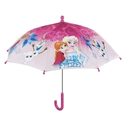 Кids' umbrella 50215 Frozen