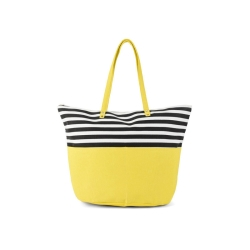 Beach bag HatYou BP0236