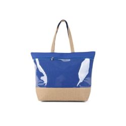 Beach bag HatYou BP0234