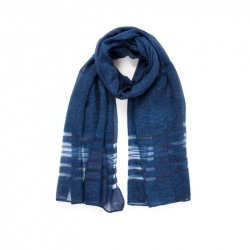 Ladies scarf HatYou SE0879