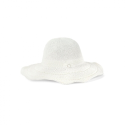 Lady's summer hat HatYou CEP0704