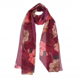 Ladies scarf HatYou SI0763-103