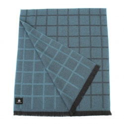 Men's wool scarf Ma.Al.Bi. MAB508/927/4