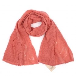 Ladies' scarf Raffaello Bettini RB SC 018/12