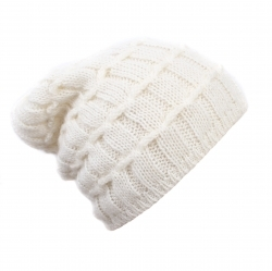 Ladies' knitted hat Raffaello Bettini RB 010/733