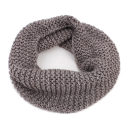 Ladies' round scarf Raffaello Bettini RB SC 014/2622E