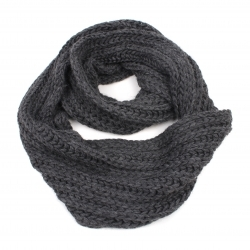 Ladies' round scarf Raffaello Bettini RB SC 013/2359