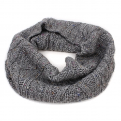Ladies' round scarf Raffaello Bettini RB SC RB SC 017/46