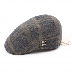 Men's cap Granadilla JG5400