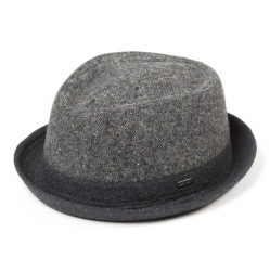 Men's hat HatYou CP3002