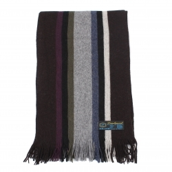 Knitted scarf Pulcra Vega