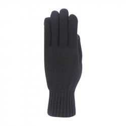 Men's gloves GL0013