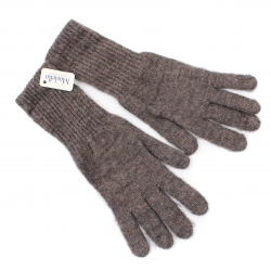 Women's gloves Fratelli Talli FT1045
