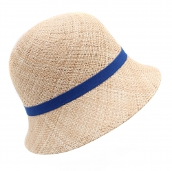 Women's summer hat Raffaello Bettini RB 18/2