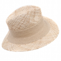 Women's summer hat Raffaello Bettini RB 17464