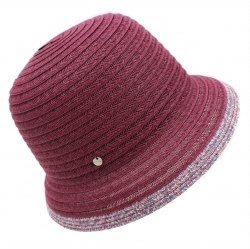 Lady's hat HatYou CEP0656